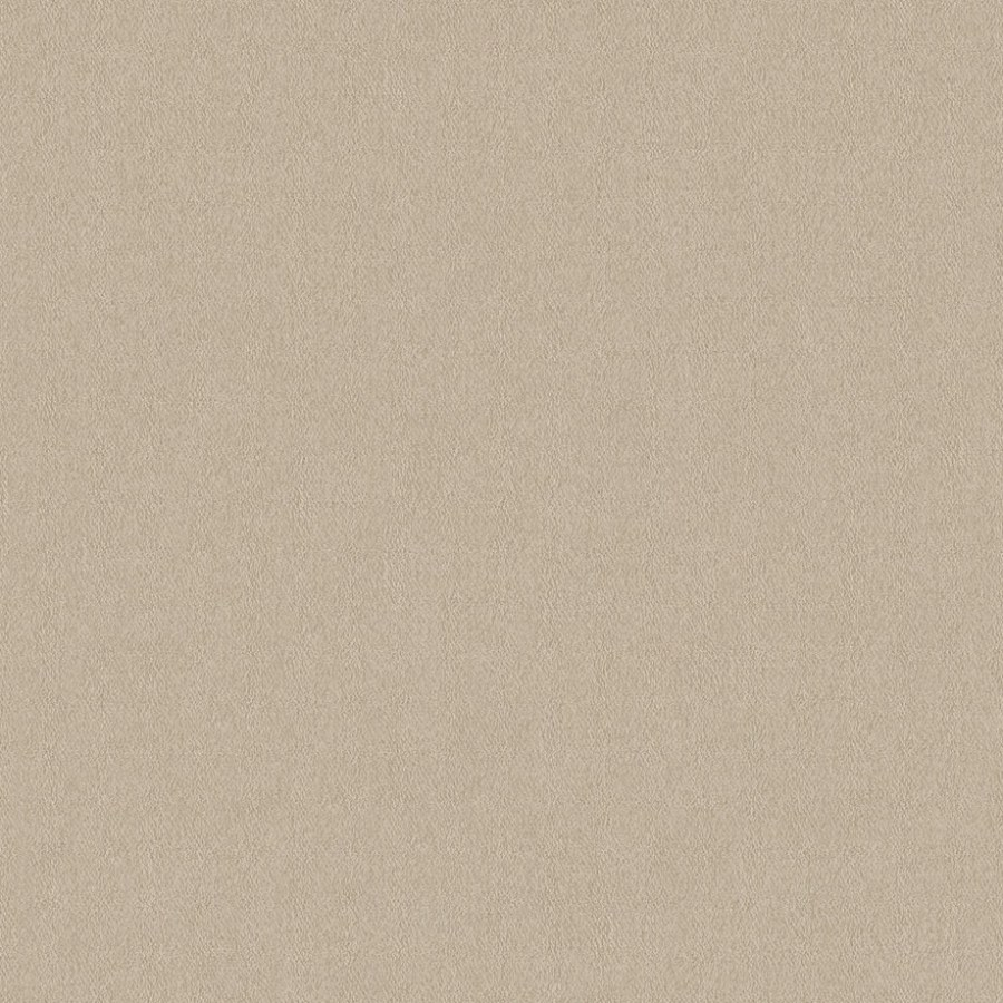 Omyvatelná tapeta Platinum 31088 | Lepidlo zdarma - Marburg