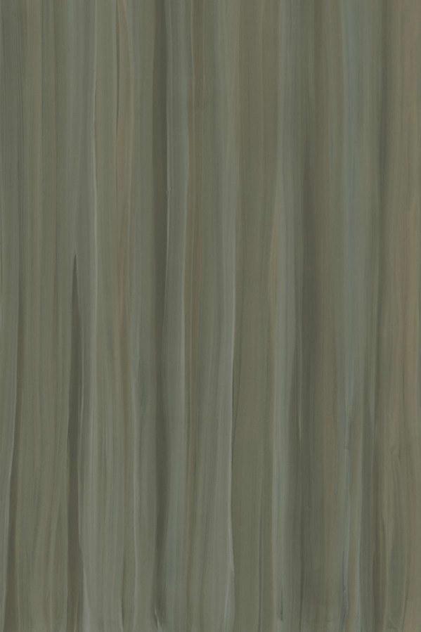 Vliesový panel/Fototapeta Rasch Brick Lane 425741 | Lepidlo zdarma - Rasch
