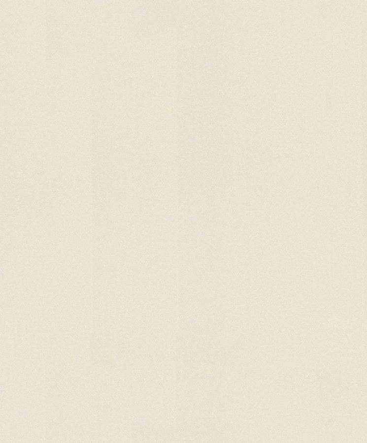 Tapeta Rasch Sansa 806847 | Lepidlo zdarma - Rasch