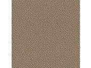 Tapeta Rasch Sansa 215618 | Lepidlo zdarma Rasch