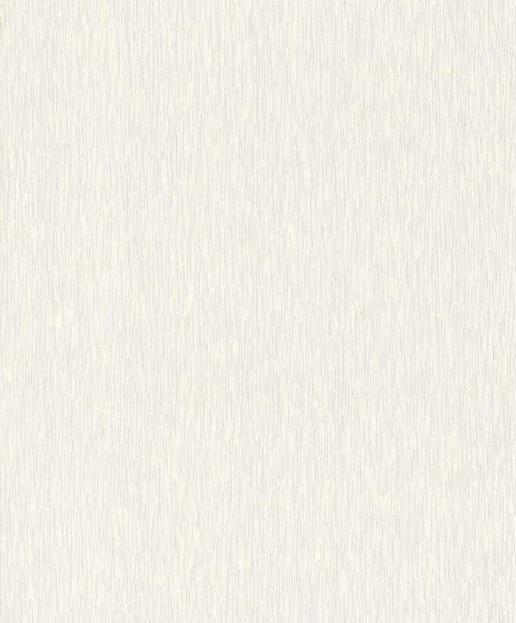 Tapeta Rasch Sansa 405002 | Lepidlo zdarma - Rasch