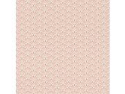 Tapeta Rasch Sansa 637939 | Lepidlo zdarma Rasch