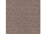 Tapeta mřížkovaný vzor Kerala 551341 | Lepidlo zdarma Rasch