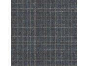 Tapeta mřížkovaný vzor Kerala 551365 | Lepidlo zdarma Rasch