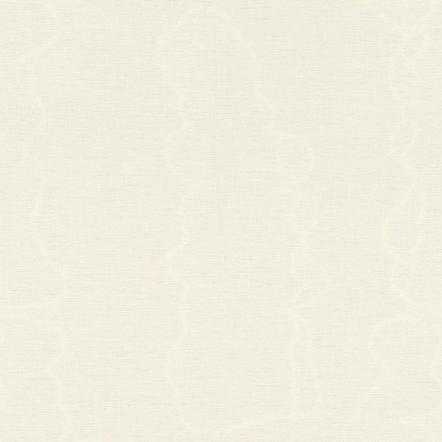 Tapeta Club Botanique 531305 | Lepidlo zdarma - Rasch