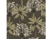 Tapeta Club Botanique 537840 | Lepidlo zdarma Rasch