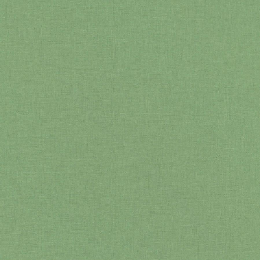 Tapeta Club Botanique 537918 | Lepidlo zdarma - Rasch