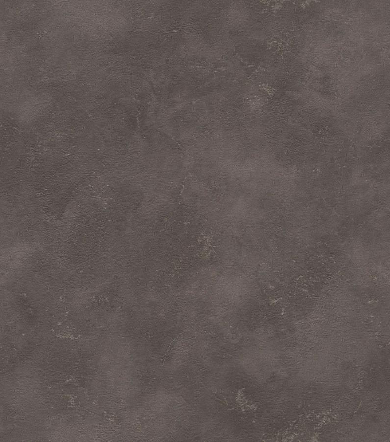 Tapeta imitace stěrky Finca 416909 | Lepidlo zdarma - Rasch
