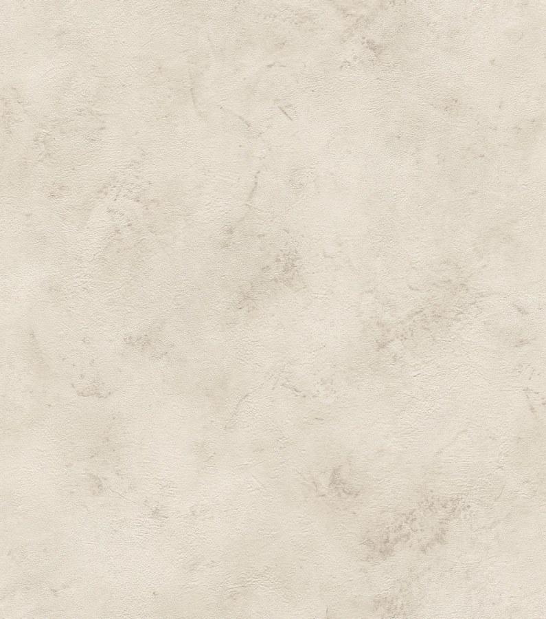 Tapeta imitace stěrky Finca 416930 | Lepidlo zdarma - Rasch