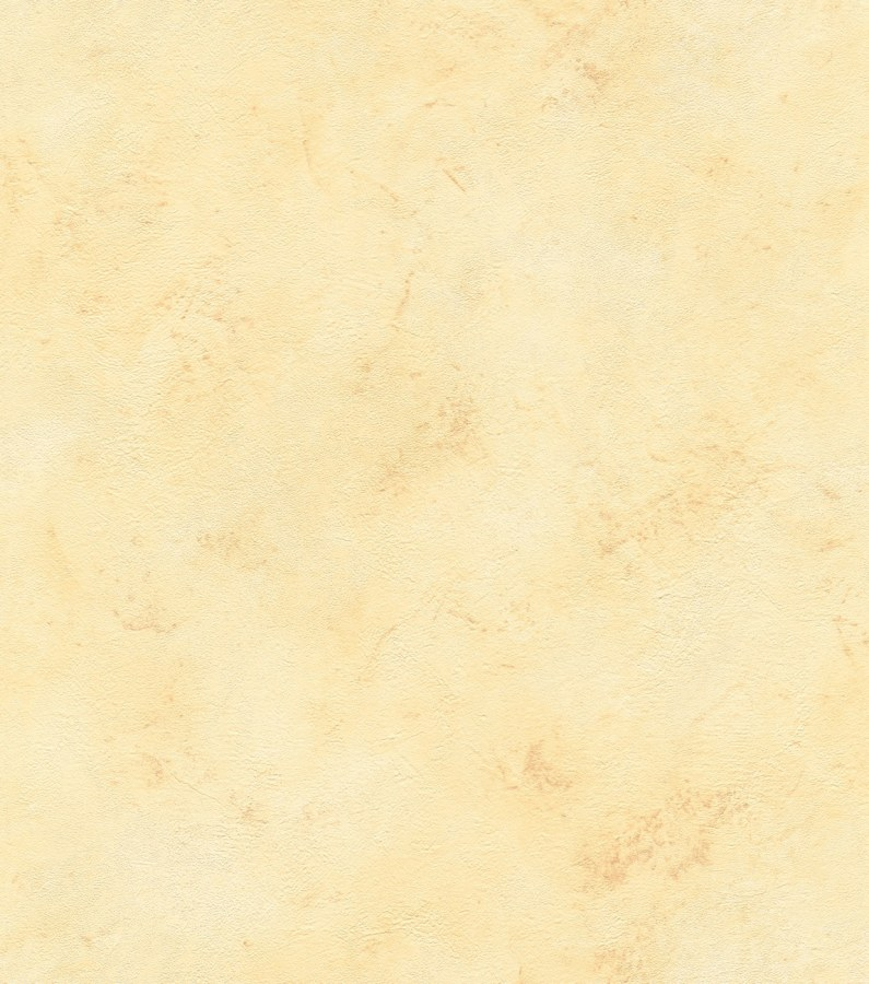 Tapeta imitace stěrky Finca 416992 | Lepidlo zdarma