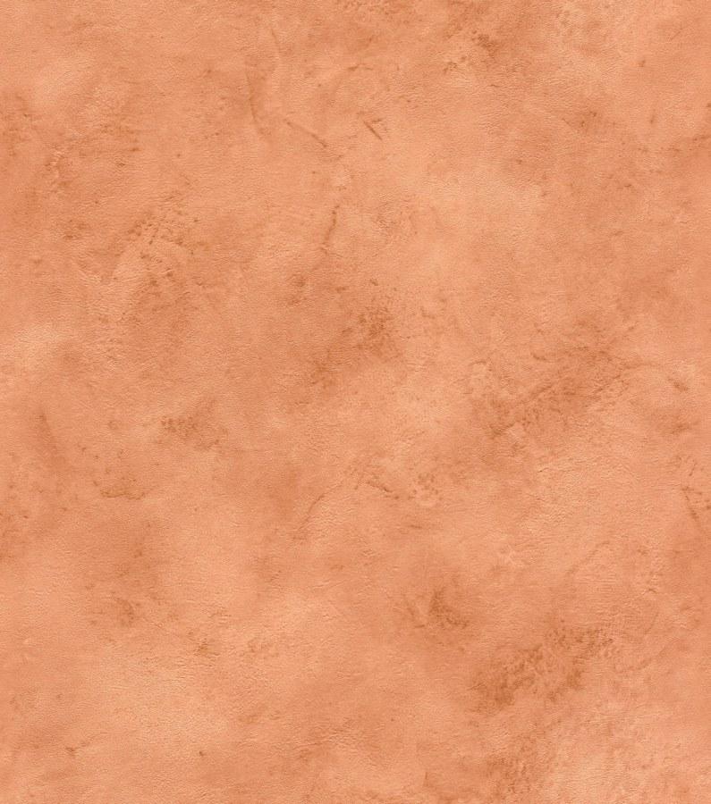 Tapeta imitace stěrky Finca 417012 | Lepidlo zdarma