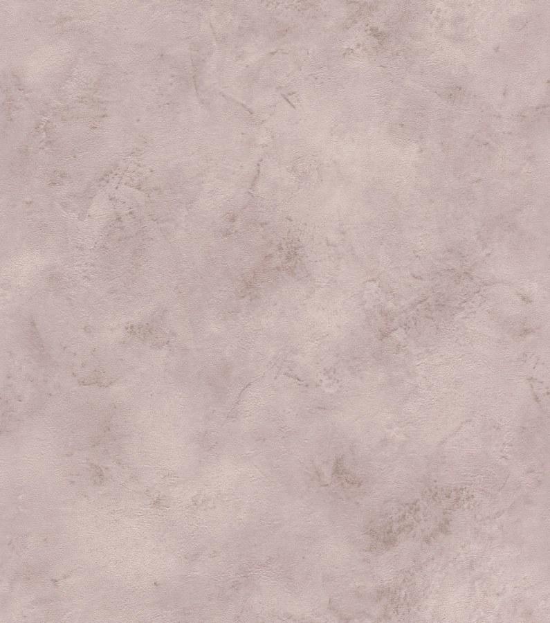 Tapeta imitace stěrky Finca 417029 | Lepidlo zdarma - Rasch