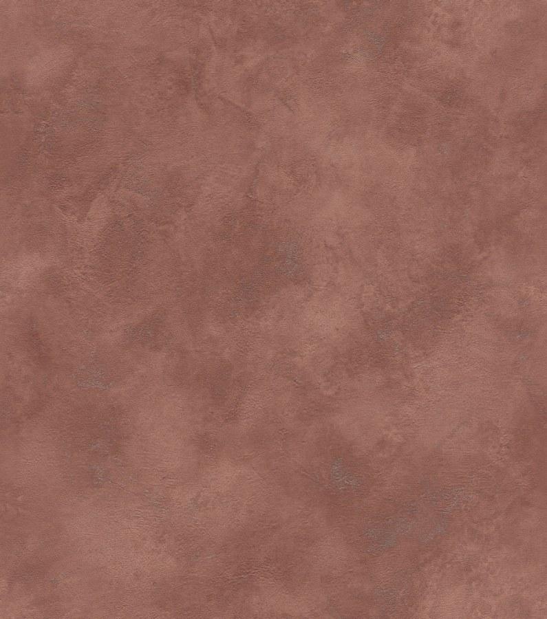 Tapeta imitace stěrky Finca 417050 | Lepidlo zdarma