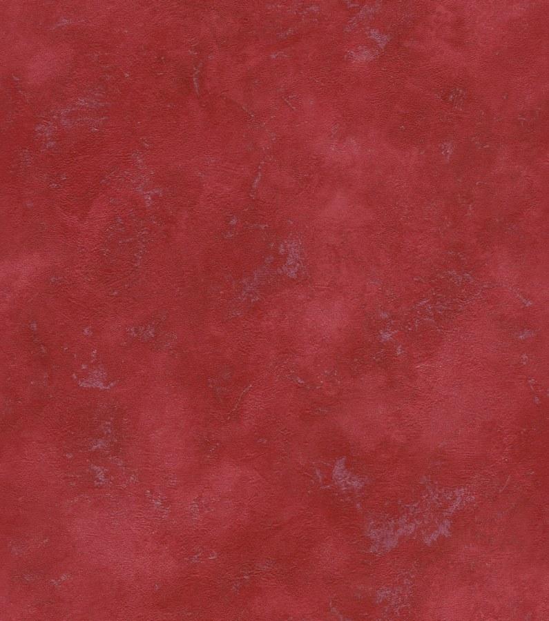Tapeta imitace stěrky Finca 417067 | Lepidlo zdarma - Rasch