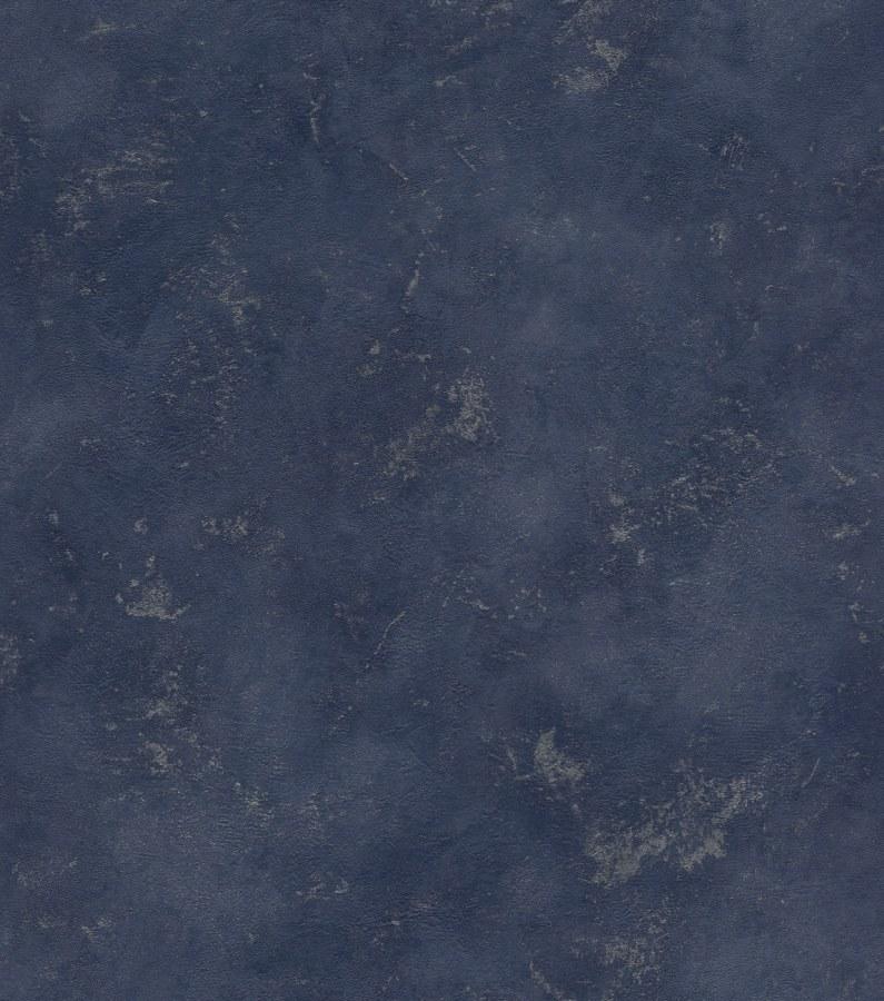 Tapeta imitace stěrky Finca 417142 | Lepidlo zdarma - Rasch