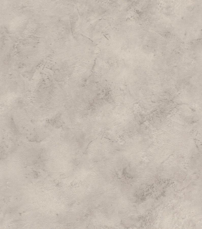 Tapeta imitace stěrky Finca 417166 | Lepidlo zdarma - Rasch