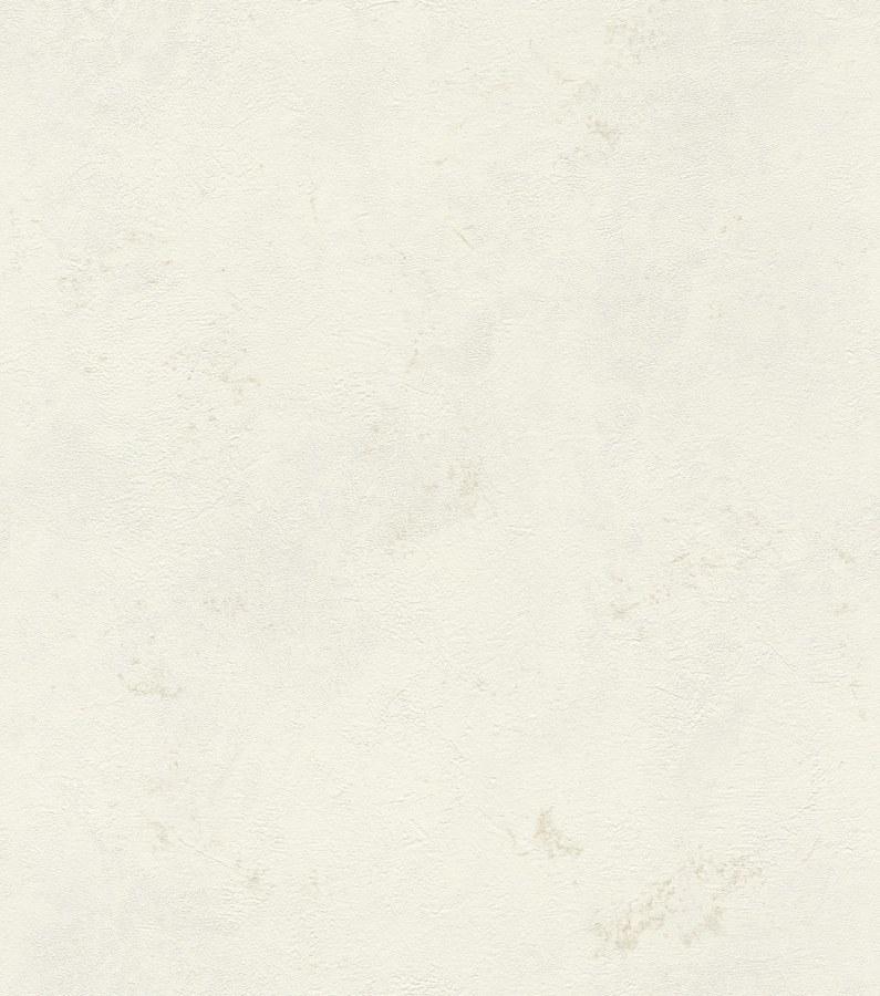 Tapeta imitace stěrky Finca 416916 | Lepidlo zdarma - Rasch