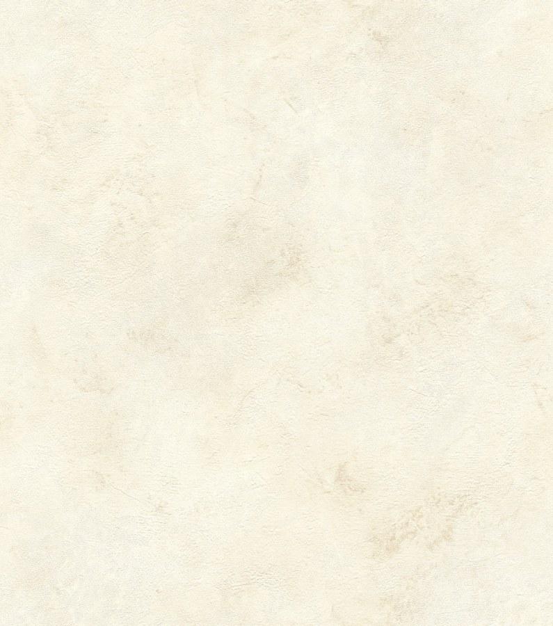 Tapeta imitace stěrky Finca 416923   Lepidlo zdarma - Rasch