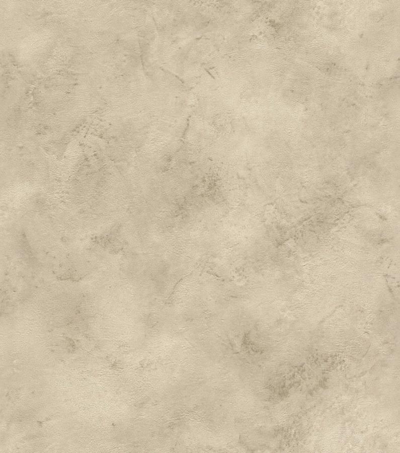 Tapeta imitace stěrky Finca 416961 | Lepidlo zdarma - Rasch