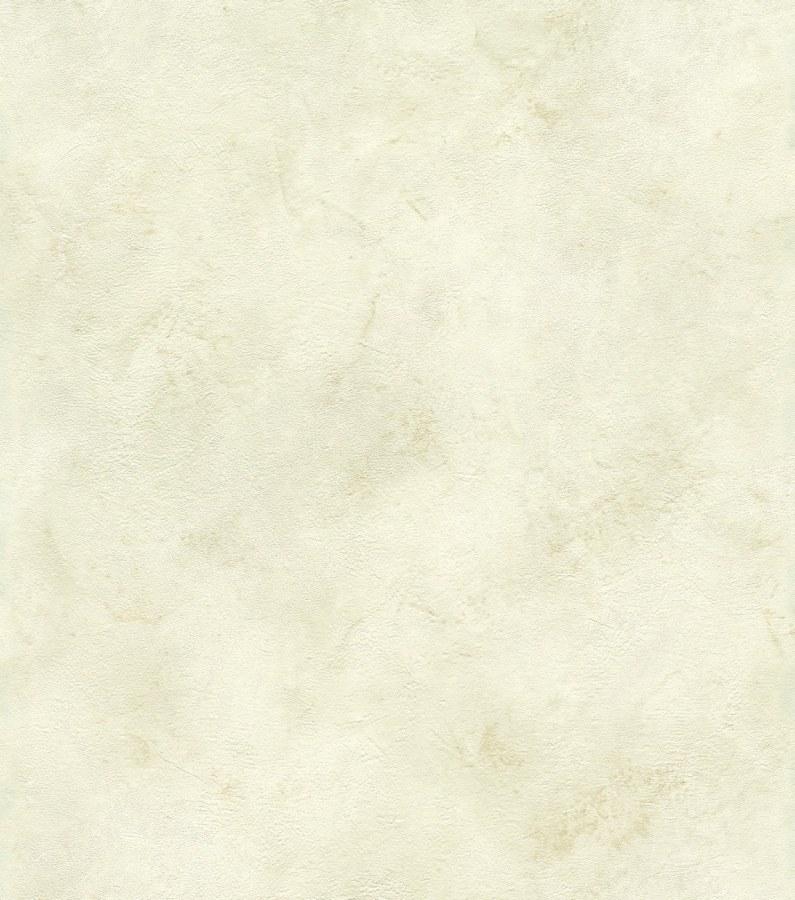 Tapeta imitace stěrky Finca 417074   Lepidlo zdarma - Rasch