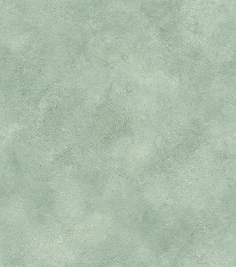 Tapeta imitace stěrky Finca 417081 | Lepidlo zdarma - Rasch