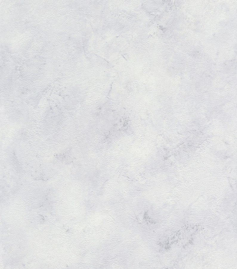 Tapeta imitace stěrky Finca 417111 | Lepidlo zdarma - Rasch