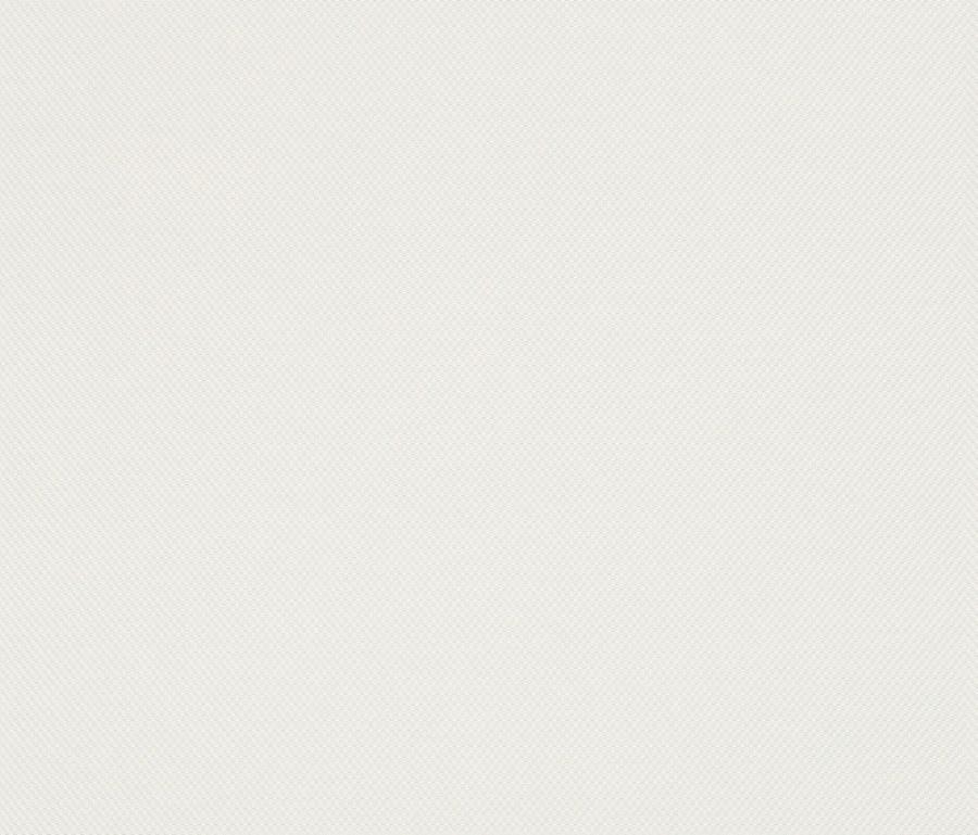 Přetíratelná tapeta Bauhaus 325805 | Lepidlo zdarma - Rasch
