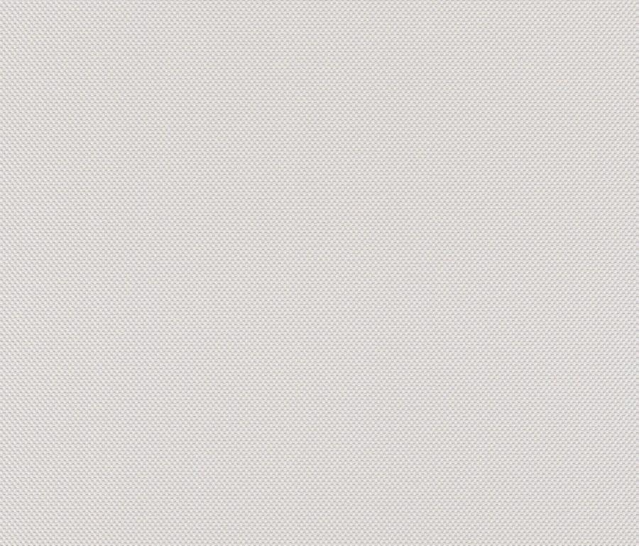 Přetíratelná tapeta Bauhaus 325812 | Lepidlo zdarma - Rasch