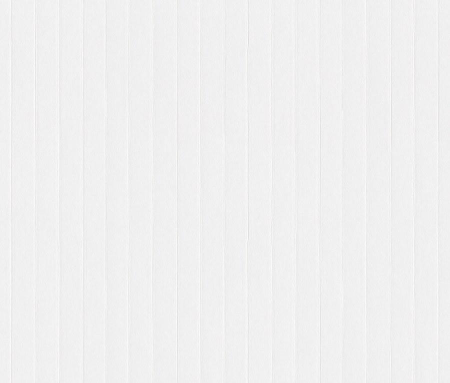 Přetíratelná tapeta Bauhaus 325829 | Lepidlo zdarma - Rasch