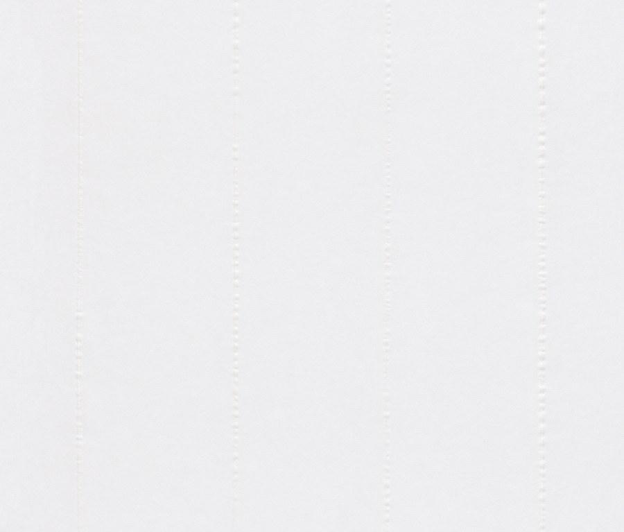 Přetíratelná tapeta Bauhaus 325843   Lepidlo zdarma - Rasch