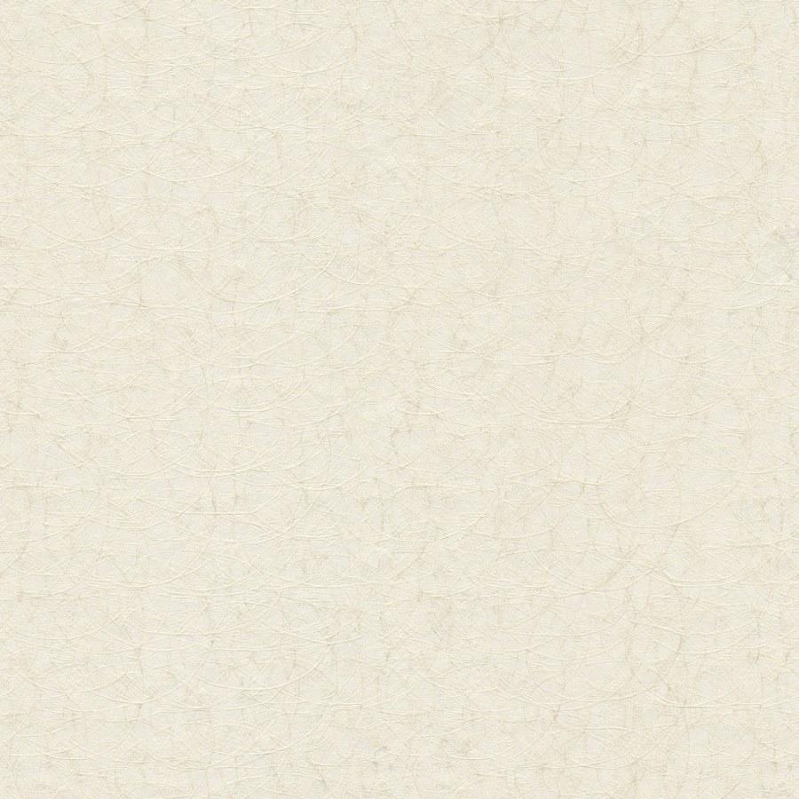 Přetíratelná tapeta Bauhaus 325850 | Lepidlo zdarma - Rasch