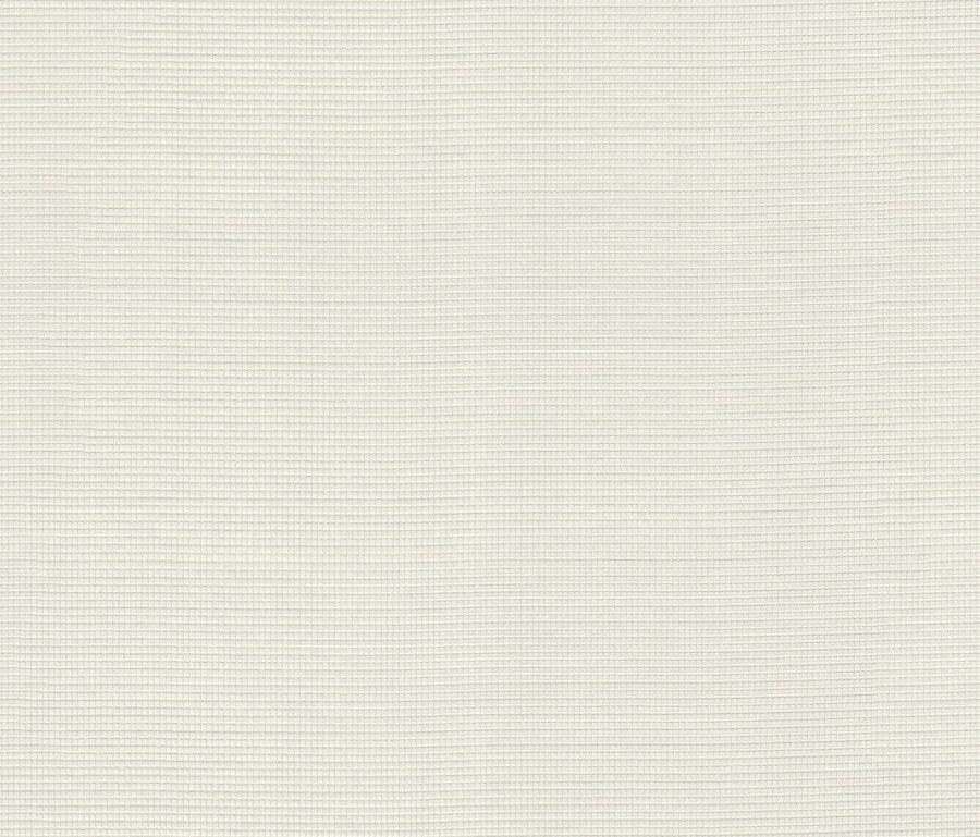 Přetíratelná tapeta Bauhaus 325867 | Lepidlo zdarma - Rasch
