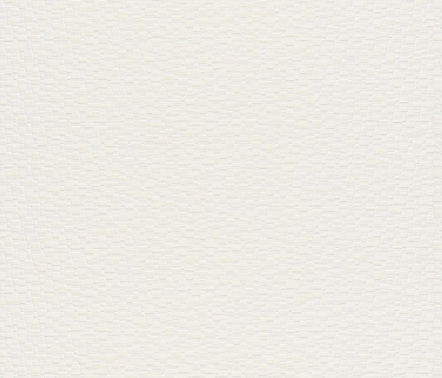 Přetíratelná tapeta Bauhaus 325904 | Lepidlo zdarma - Rasch