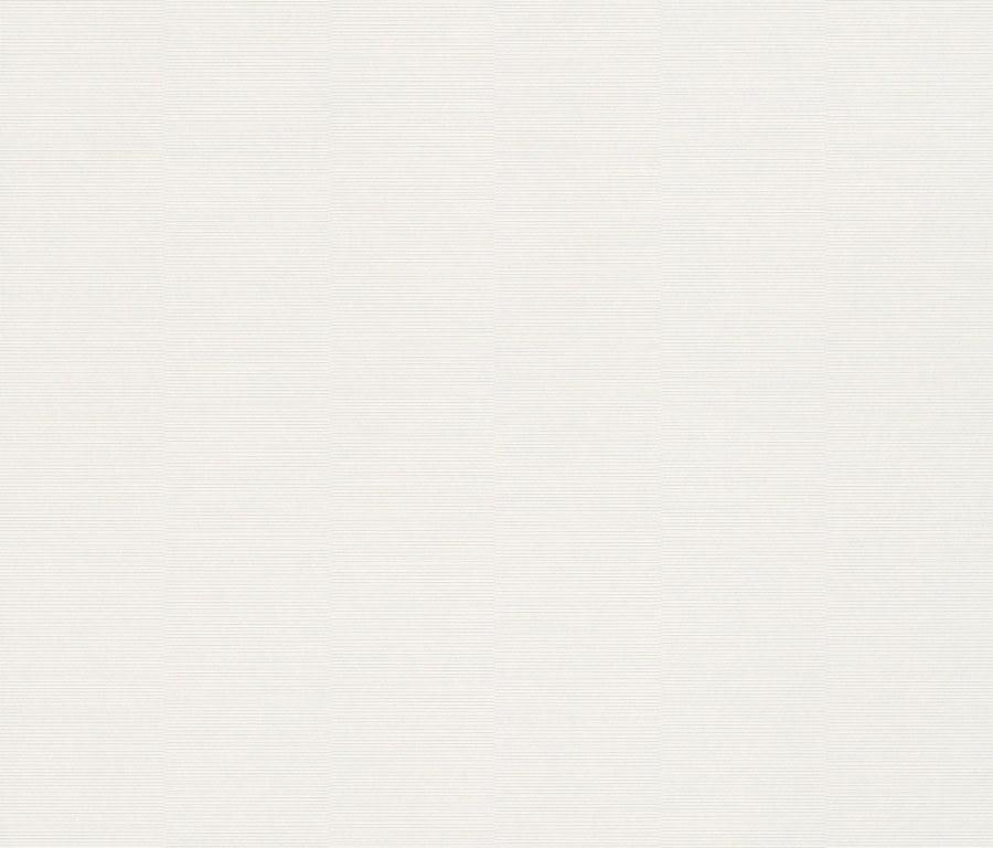 Přetíratelná tapeta Bauhaus 326000 | Lepidlo zdarma - Rasch