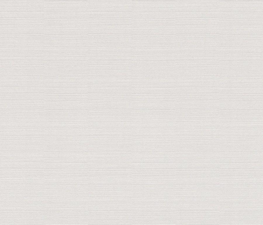 Přetíratelná tapeta Bauhaus 326017 | Lepidlo zdarma - Rasch
