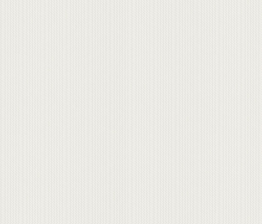 Přetíratelná tapeta Bauhaus 326208 | Lepidlo zdarma - Rasch