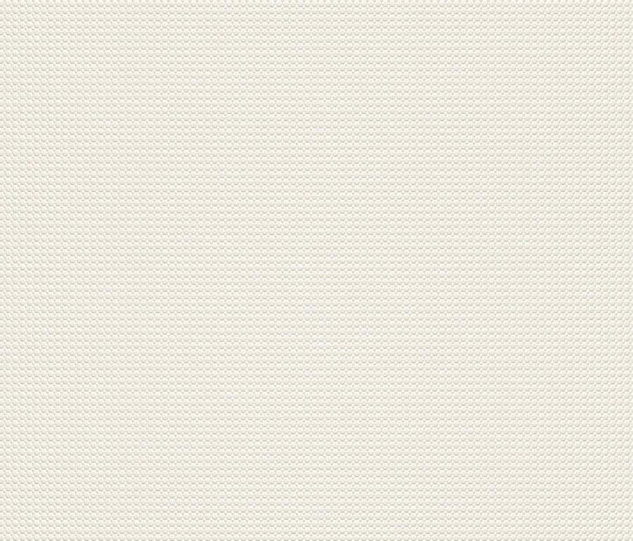 Přetíratelná tapeta Bauhaus 326307 | Lepidlo zdarma - Rasch