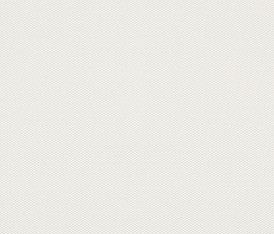 Přetíratelná tapeta Bauhaus 326406 | Lepidlo zdarma - Rasch