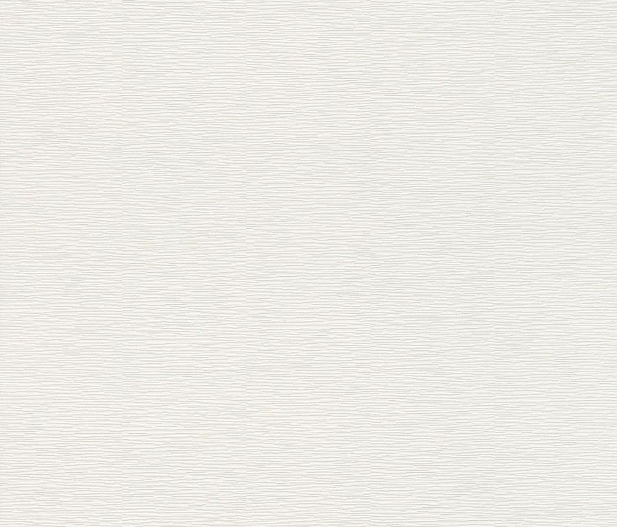 Přetíratelná tapeta Bauhaus 326802 | Lepidlo zdarma - Rasch
