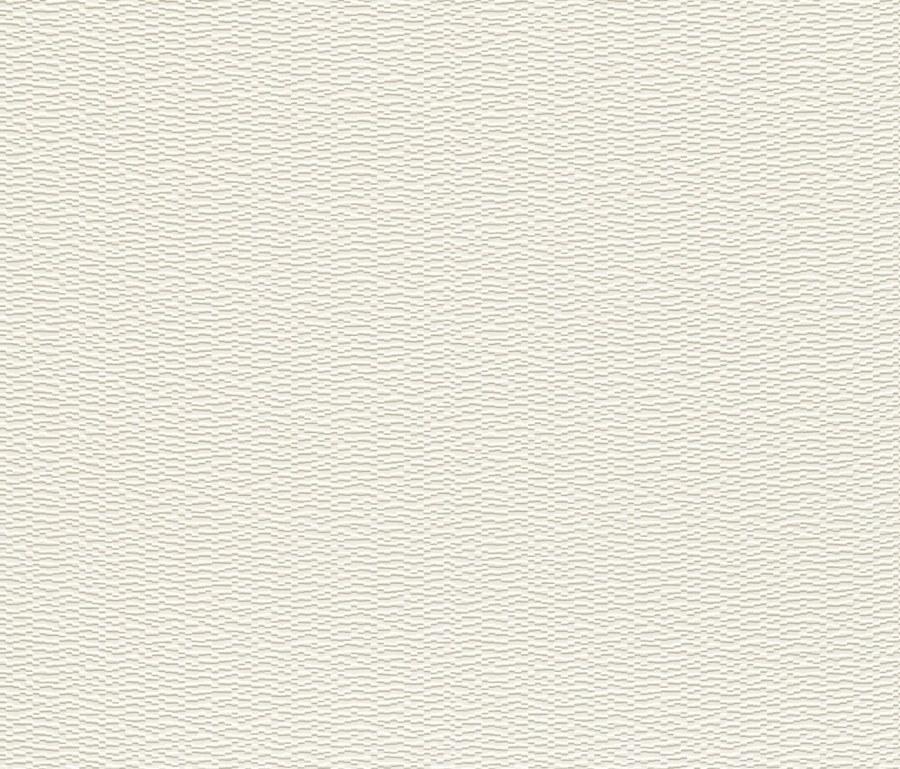 Přetíratelná tapeta Bauhaus 327007 | Lepidlo zdarma - Rasch