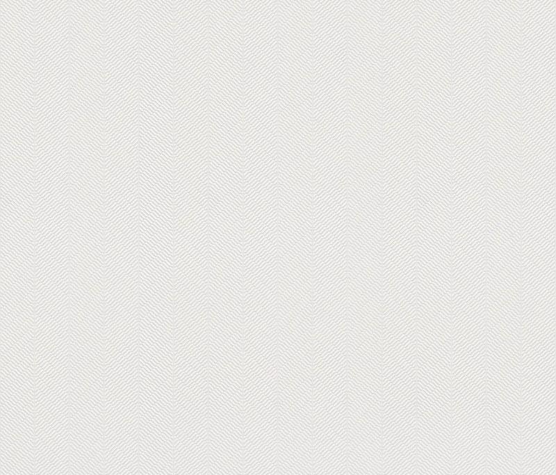 Přetíratelná tapeta Bauhaus 327120   Lepidlo zdarma - Rasch