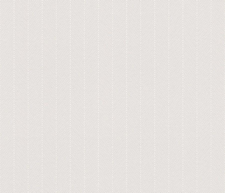 Přetíratelná tapeta Bauhaus 327151 | Lepidlo zdarma - Rasch