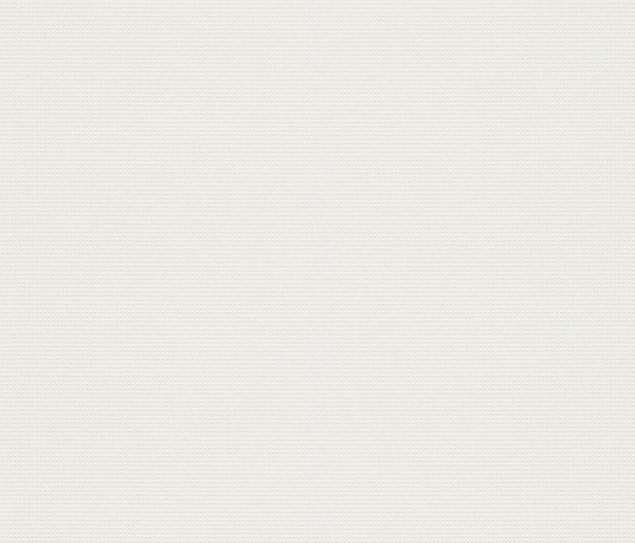 Přetíratelná tapeta Bauhaus 327403 | Lepidlo zdarma - Rasch