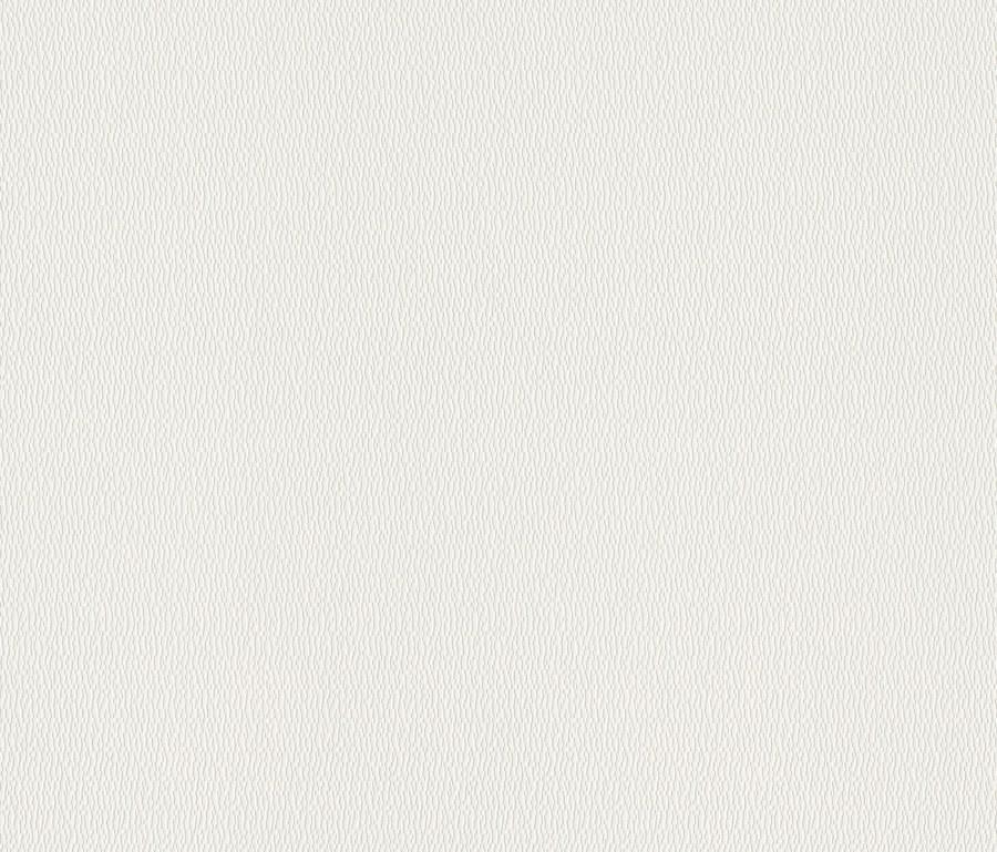 Přetíratelná tapeta Bauhaus 327502 | Lepidlo zdarma - Rasch