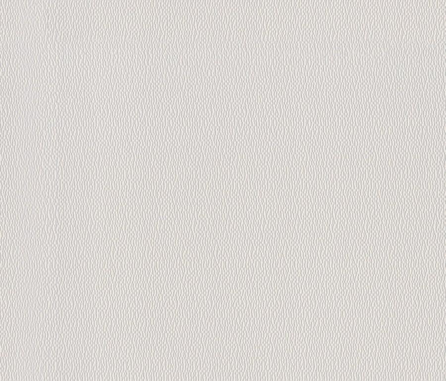 Přetíratelná tapeta Bauhaus 327519 | Lepidlo zdarma - Rasch