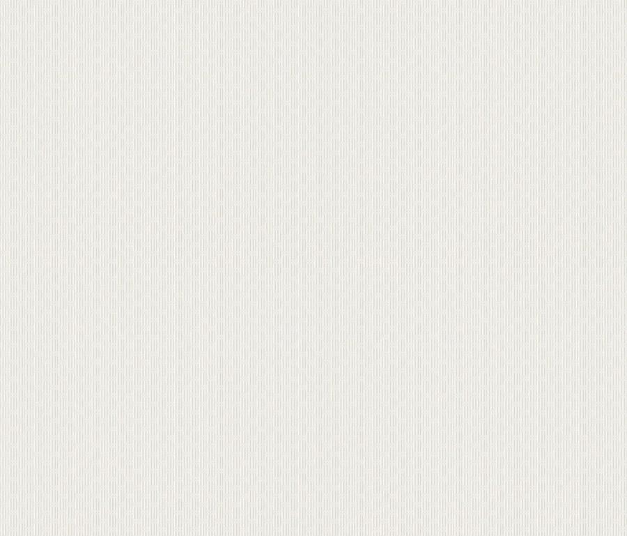 Přetíratelná tapeta Bauhaus 327601 | Lepidlo zdarma - Rasch