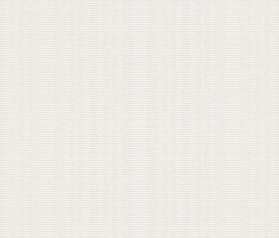 Přetíratelná tapeta Bauhaus 327700   Lepidlo zdarma - Rasch