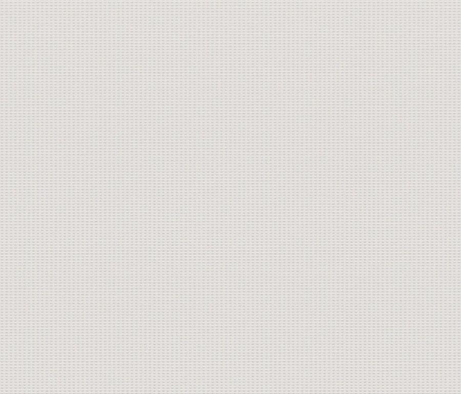 Přetíratelná tapeta Bauhaus 327809 | Lepidlo zdarma - Rasch