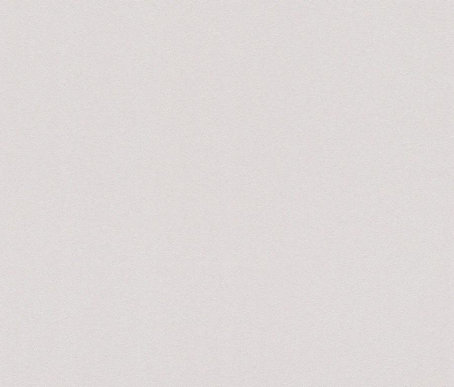 Přetíratelná tapeta Bauhaus 327908 | Lepidlo zdarma - Rasch