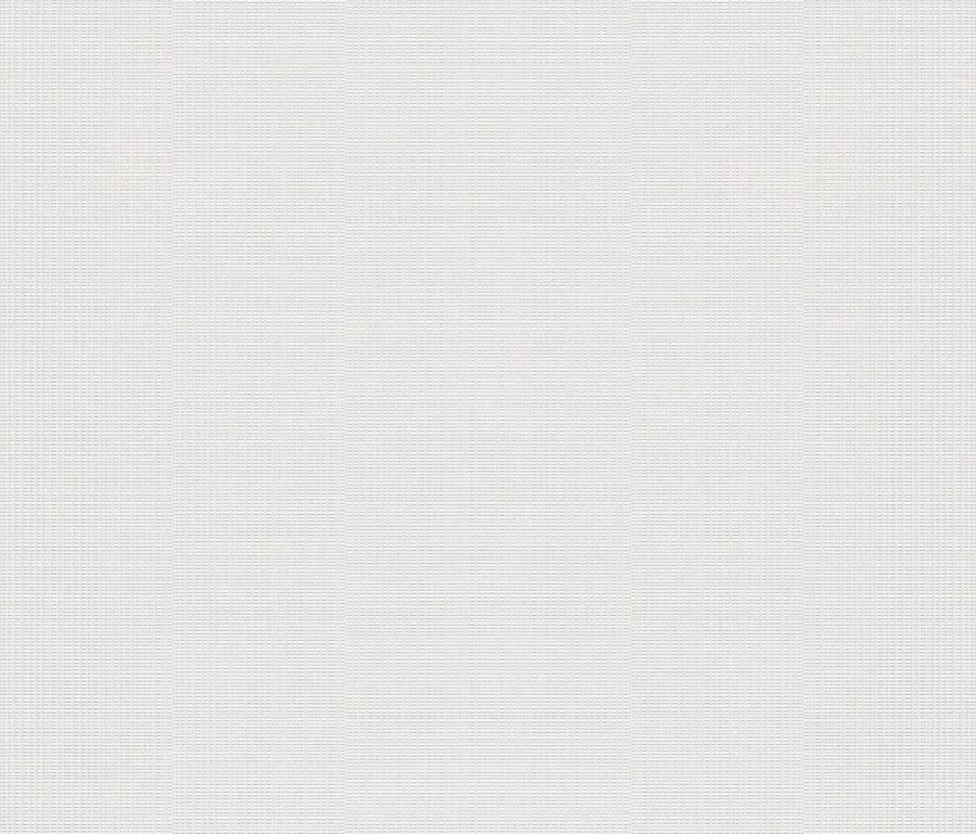 Přetíratelná tapeta Bauhaus 328103 | Lepidlo zdarma - Rasch